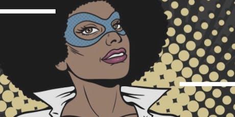 2019 Black Women's Equal Pay Forum (Phoenix) tickets
