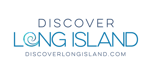 Smith Travel Research 2020 Forecast, Discover Long Island Q3 Sales Meeting
