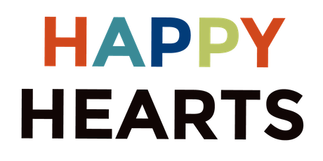 Happy Hearts Working Pickleball Tournament Fundraiser tickets