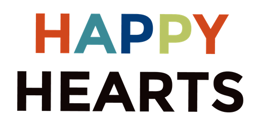 Happy Hearts Working Pickleball Tournament Fundraiser