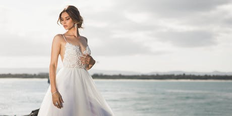 Bridal Styled Shootout with P. Chevalley Artistry tickets