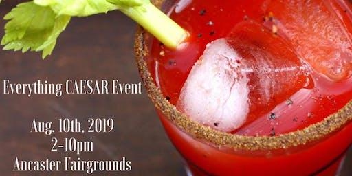 Brantford, Canada Party Events | Eventbrite