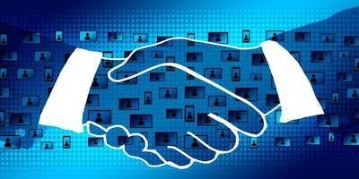 Unternehmensnachfolge: Mit Soft Skills zum Erfolg!