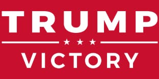 Rockingham County Trump Victory Leadership Initiative Training