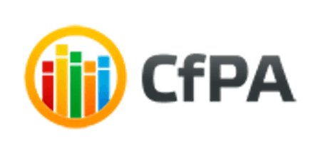 CfPA Lunch & Learn: Crypto's Role in Restoring Puerto Rico tickets