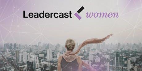 Leadercast Women Mid Michigan College 2019 tickets