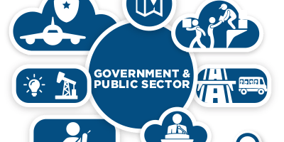 IR Alumni Panel: Public Sector Careers