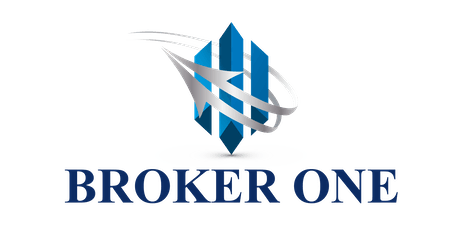 Broker One Family Day Picnic tickets