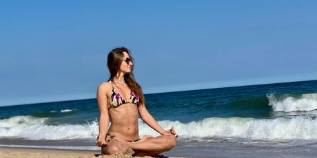 One Day Yoga Retreat in the Hamptons, Sag Harbor, NY tickets