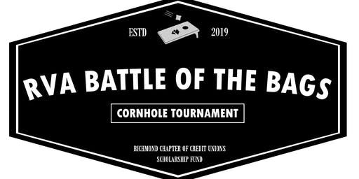 RVA BATTLE OF THE BAGS