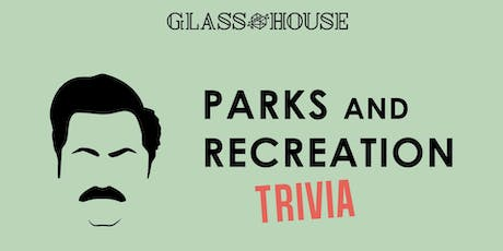 Parks & Rec Trivia on the Patio tickets