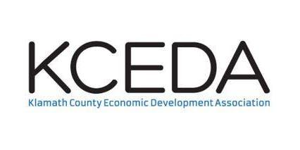 KCEDA 2019 Annual Meeting