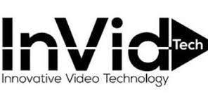 Invid Tech's Affordable Facial Recognition Surveillance Option