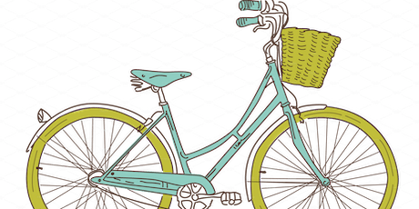 Bikes and Tacos with Detroit Cristo Rey! tickets