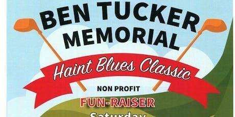 Haint Blues Classic tickets