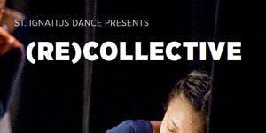 Winter Dance Concert Thursday December 12 @ 7:00PM