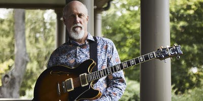 John Scofield   SOLD OUT