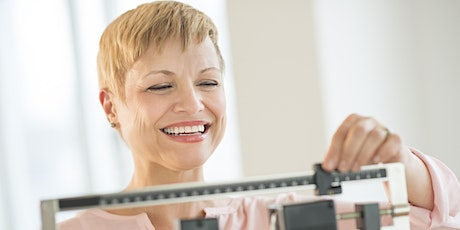 Steward Center for Weight Control support group tickets