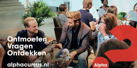 Is er meer? - Event 2019 tickets
