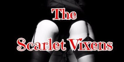 Scarlet Vixens