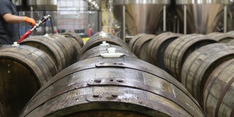 Western Oakland County Brewery Tour tickets