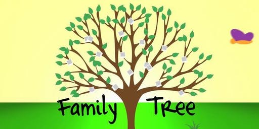 Climbing Your Family Tree: Lifelong Learning