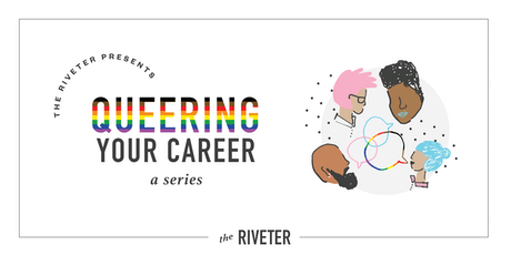 Queering Your Career: How to be Authentic at Work tickets