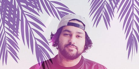 Deorro tickets