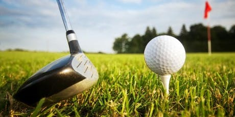 Rotary Club of West Chester/Liberty Annual Golf Outing 2019 tickets