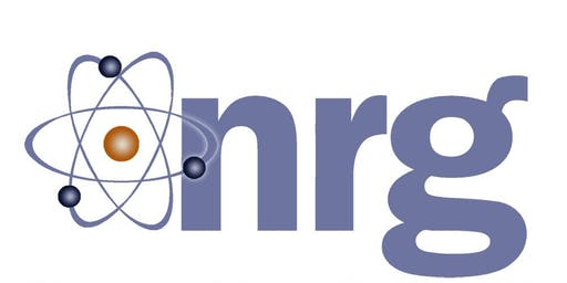NRG - Marketing Energy for your Company
