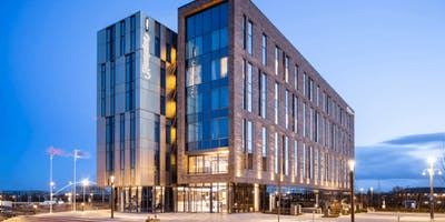 Teesside Middlesbrough Property Networking Event
