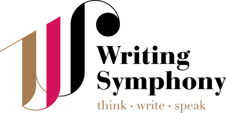 Fall Writing Program Information Session tickets