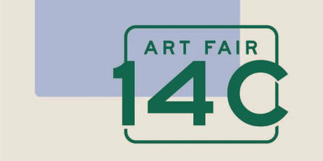 Art Fair 14C info session and Q&A in Essex County tickets