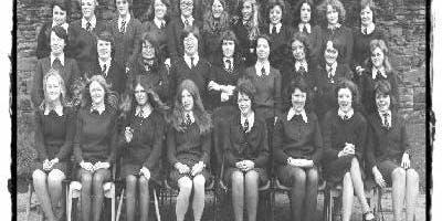 Prescot Grammar School Reunion 2020