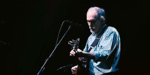 Bruce Molsky Show