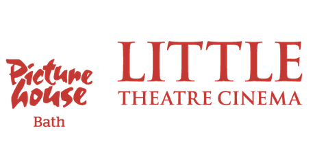 The Little Film Quiz tickets