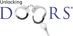 Unlocking DOORS® 2019 TEXAS REENTRY SYMPOSIUM