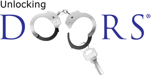 Unlocking DOORS® 2019 TEXAS REENTRY SYMPOSIUM