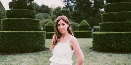 Molly Burch/ Jackie Cohen/ Bellhoss
