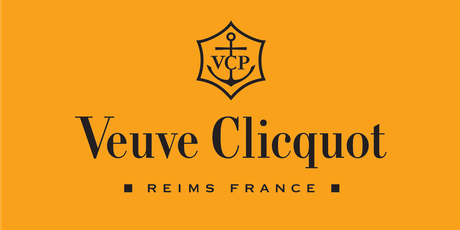 Veuve Clicquot Champagne Brunch tickets