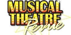 CoSA Fall Musical Theatre Revue