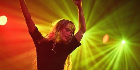 Alice Phoebe Lou tickets