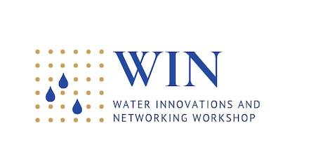 2nd Annual BGNDRF WIN Workshop tickets