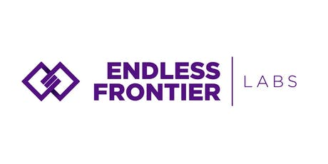 Endless Frontier Labs Information Session at Pennovation Center tickets