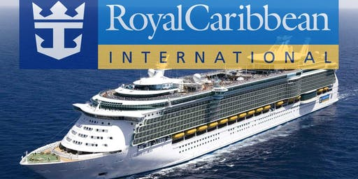 You're Invited! Royal Caribbean Free Gratuities EXCLUSIVE Promotion Travel Talk
