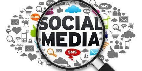Directed Discussion on the Purpose, Perils, & Perks of Social Media