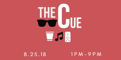 Copy of THE CUE 19: JERSEY'S FAVORITE COOKOUT