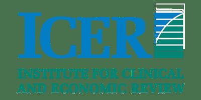 Midwest CEPAC Meeting: Cardiovascular Disease
