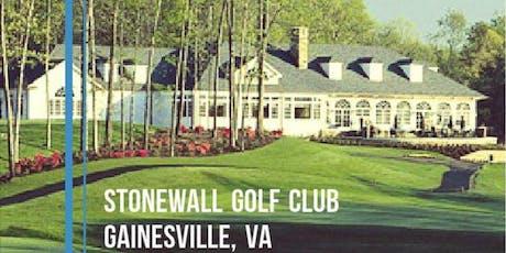 2019 Aurora Foundation Golf Tournament tickets