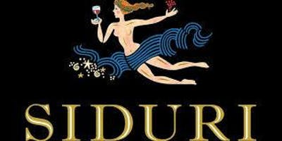 National Pinot Noir Day Celebration!